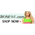 Rosewe coupons