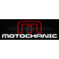 Motochanic coupons