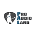 Pro Audio Land coupons