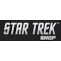 Star Trek coupons