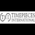Timepieces International coupons