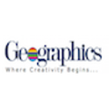Geographics coupons