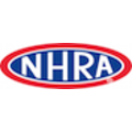 NHRA Online coupons