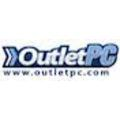 OutletPC.com coupons