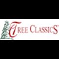 Tree Classics coupons