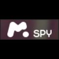 MSpy coupons