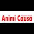 Animi Causa coupons