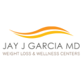 Jay J Garcia MD Weight Management & Wellness Centers coupons