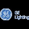 GE Lighting coupons