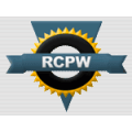 Replacement Commercial Parts Warehouse coupons