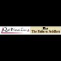 QuiltWoman.com coupons