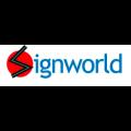Signworld coupons