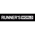 Runner's World coupons