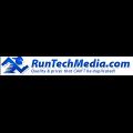 RunTechMedia coupons
