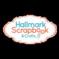 Hallmark Scrapbook coupons