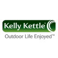 Kelly Kettle coupons