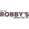 Robby's Sales coupons
