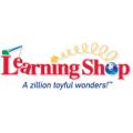 The Learning Shop coupons