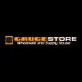 Gauge Store coupons