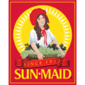 Sun-Maid coupons