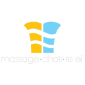 Massage Chair Relief coupons
