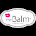 theBalm coupons