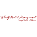 Wharf Rental Management coupons