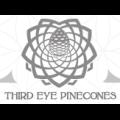 Third Eye Pinecones coupons