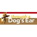 Through a Dog's Ear coupons