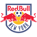 New York Red Bulls coupons