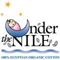 Under the Nile coupons