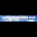 Vintage Sunglasses Shop coupons