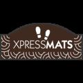 XpressMats coupons