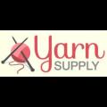Yarn Supply coupons