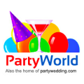 Party World coupons
