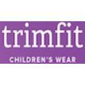 TrimFit coupons