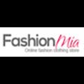 FashionMia coupons