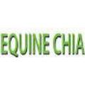 Equine Chia coupons