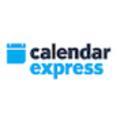 Calendar Express coupons