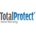 TotalProtect coupons