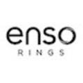 Enso Rings coupons