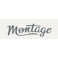 Montage coupons