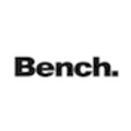 Bench Canada coupons