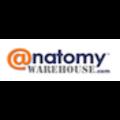 Anatomy Warehouse coupons