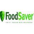 Food Saver Canada coupons