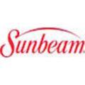 Sunbeam Canada coupons