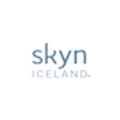 Skyn ICELAND coupons