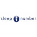 Sleep Number coupons