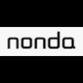 Nonda coupons