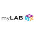 myLAB Box coupons